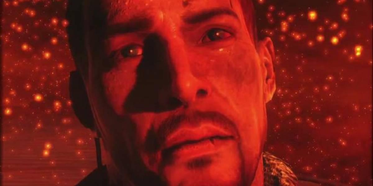 Dubai destruída en el nuevo trailer de Spec Ops: The Line