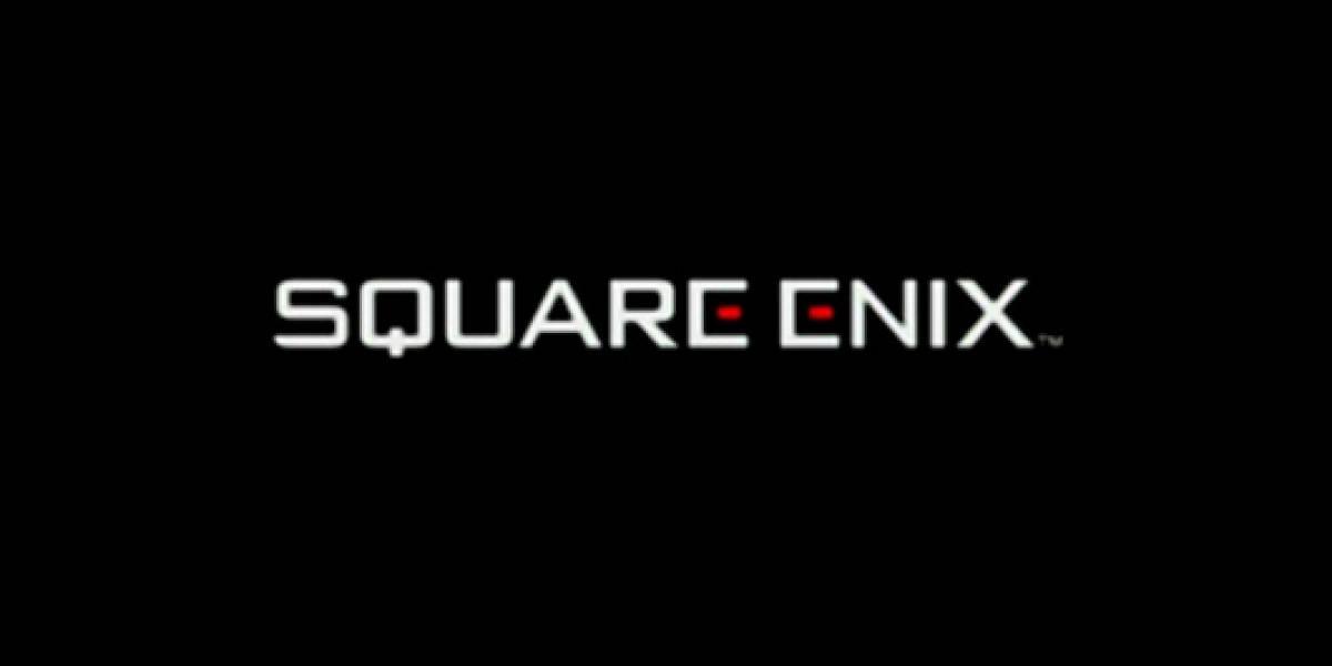 Los Final Fantasy principales no están hechos para portátiles [E3 2011]
