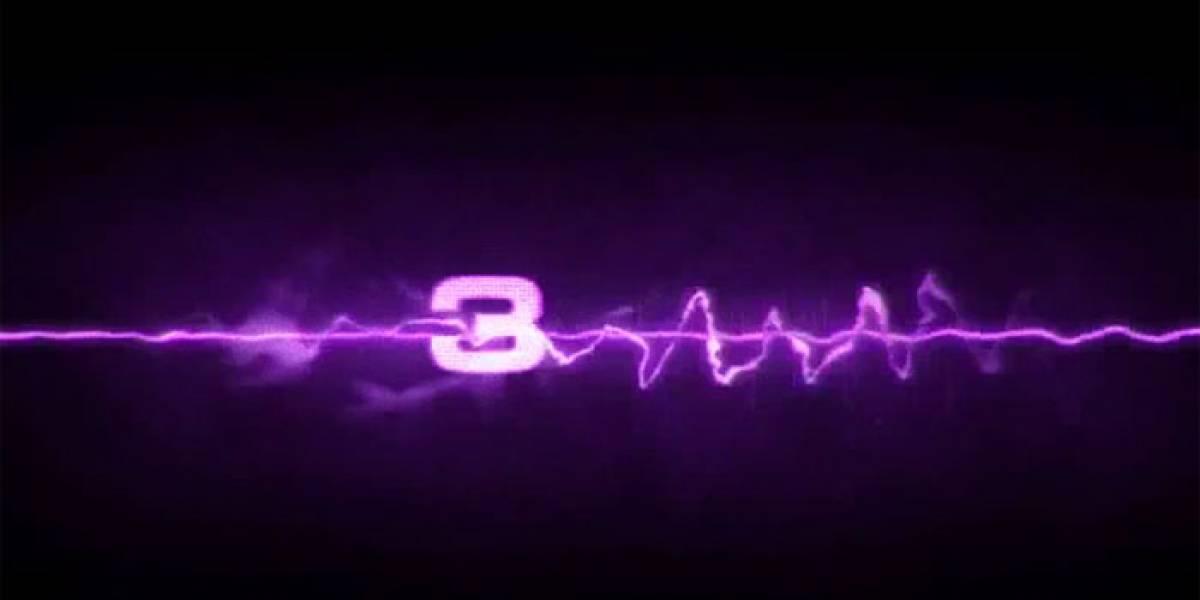 Nuevo trailer de Saints Row: The Third hace parodia de Battlefield 3 y MW3 [Actualizado]