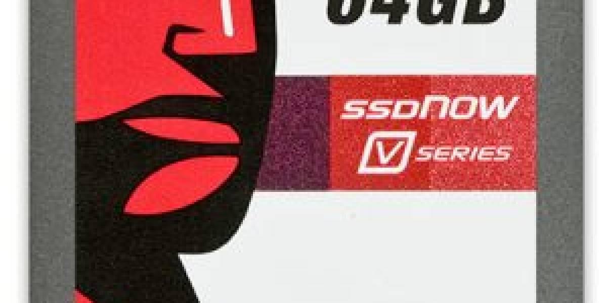 90 millones de SSDs para el 2012