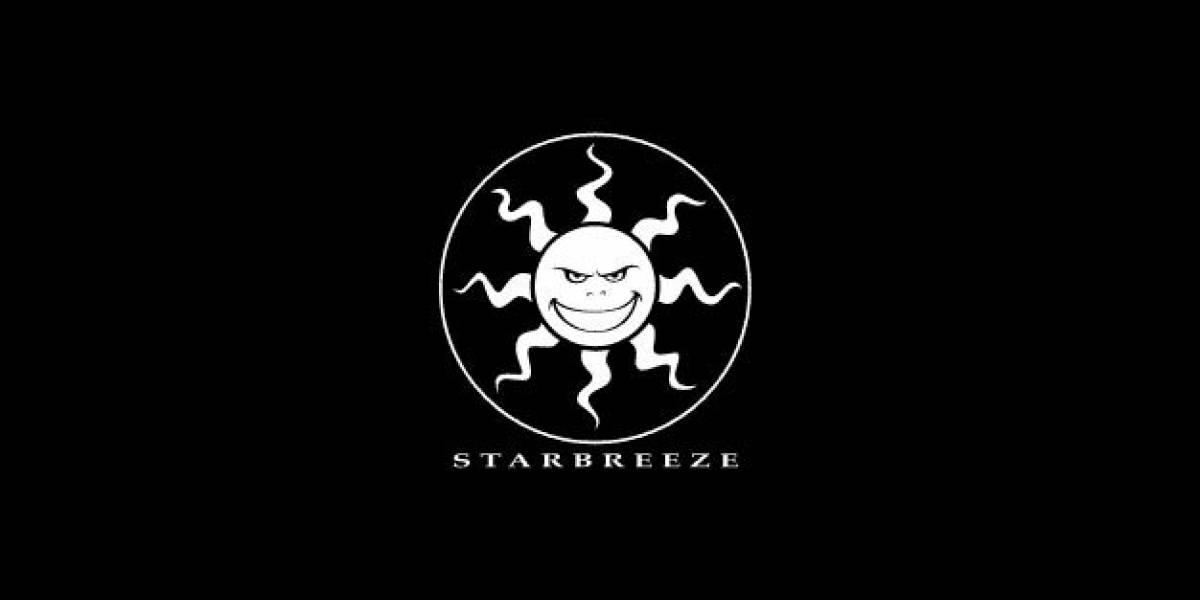 Project RedLime es muy importante para Starbreeze Studios