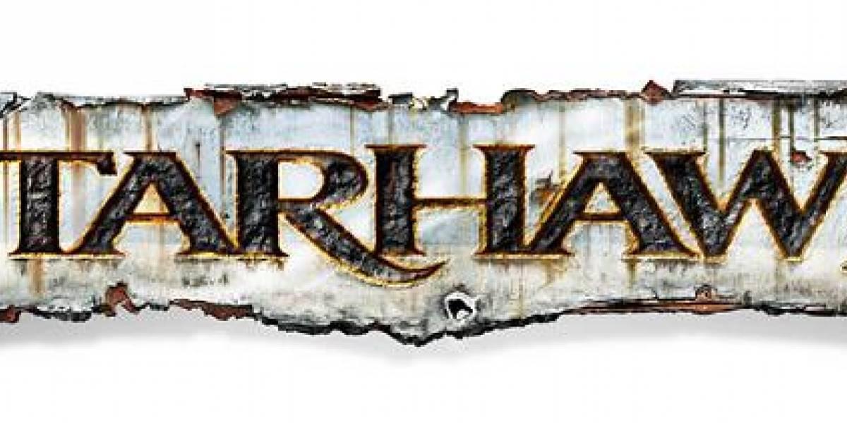 Anunciadas las fechas para la beta pública de Starhawk