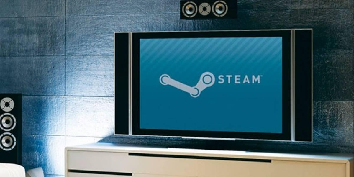 5 razones por qué Steam Box tiene sentido (y 5 por qué no)