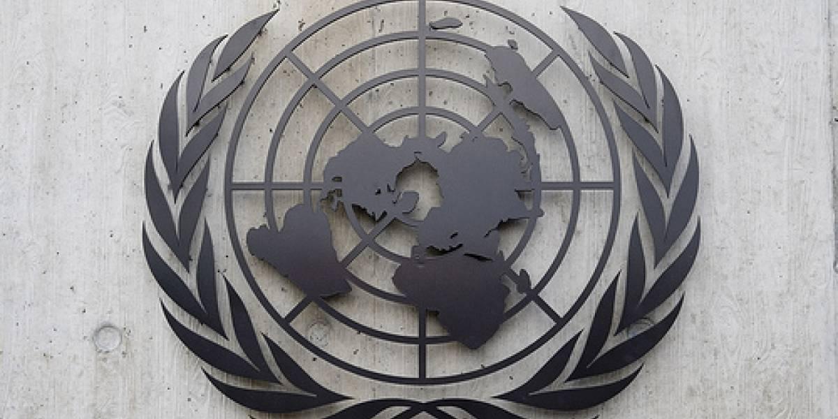 La ONU rechaza la futura ley antipiratería británica