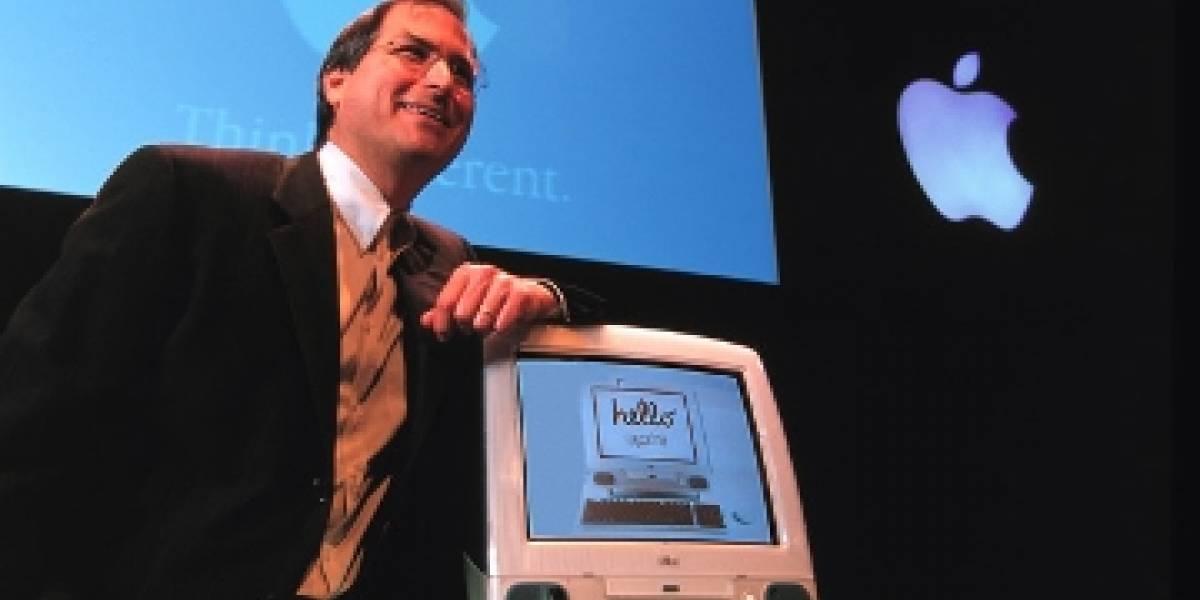 ¿Qué hizo falta en la WWDC 09?