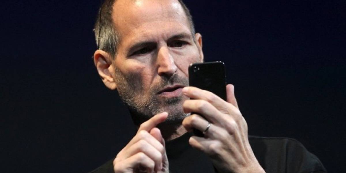 Recopilan la mayor colección de videos acerca de Steve Jobs
