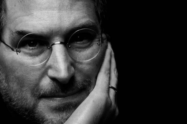 05b4a7ef11f Encuesta: La gente seguirá comprando Apple aún sin Steve Jobs