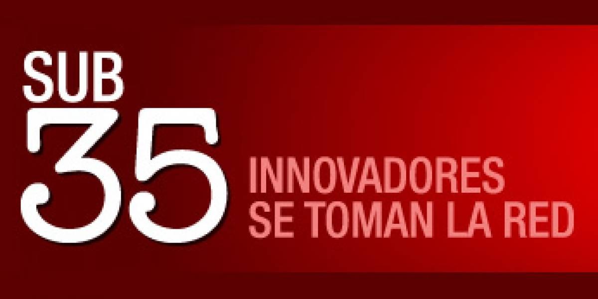 Chile: Se inicia la segunda etapa de la competencia de emprendedores Sub 35