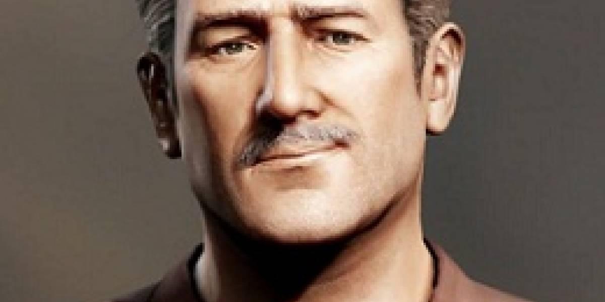 Los números de la beta de Uncharted 3