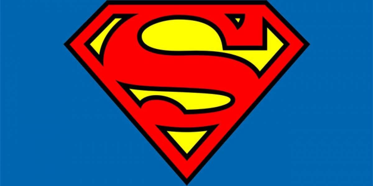Rocksteady explica porqué no quieren desarrollar juegos de Superman