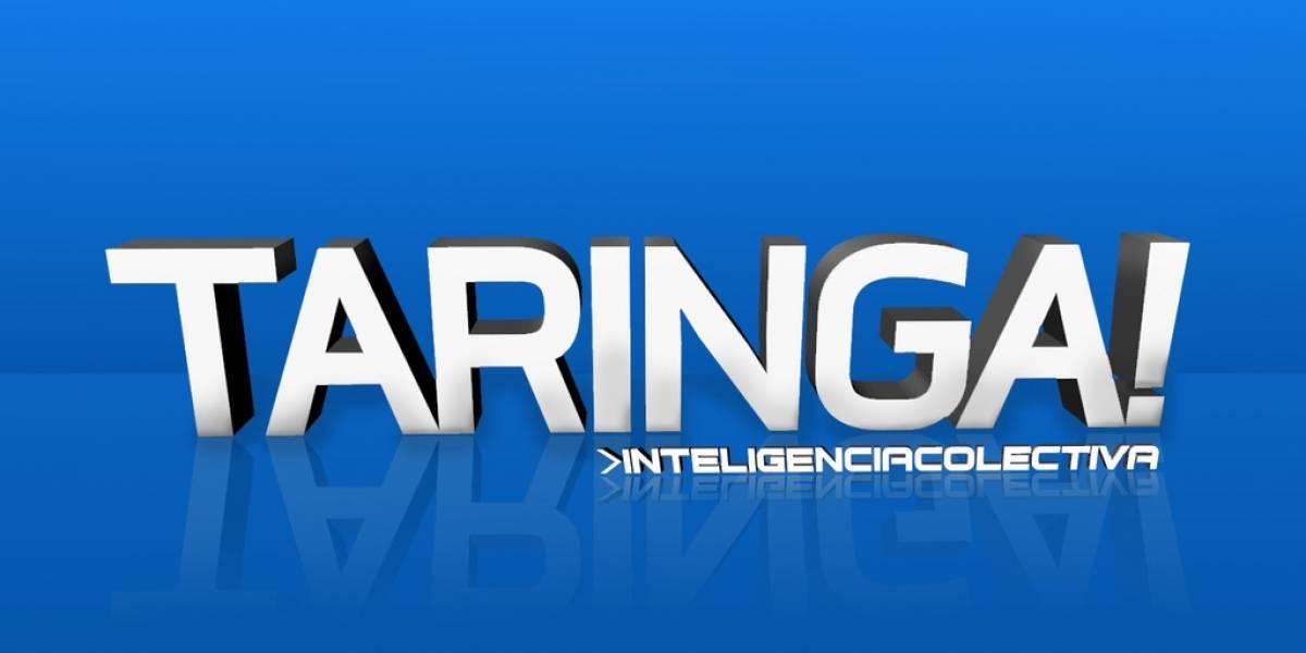 Taringa podrían enfrentar cargos por violar la ley de propiedad intelectual