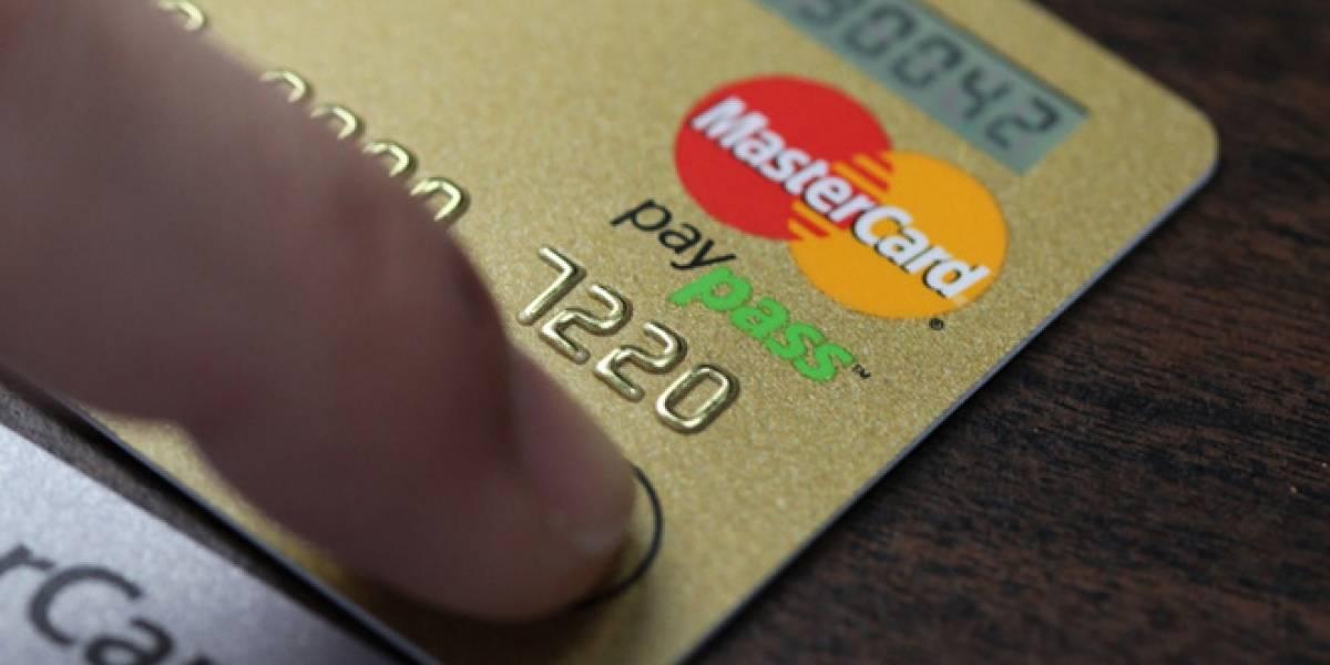Hasta 1,5 millones de tarjetas de crédito fueron robadas tras hackeo a Global Payments