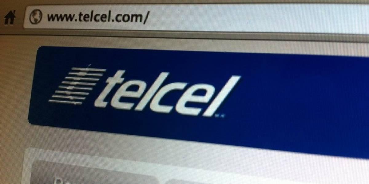 México: Telcel se salva de pagar multa