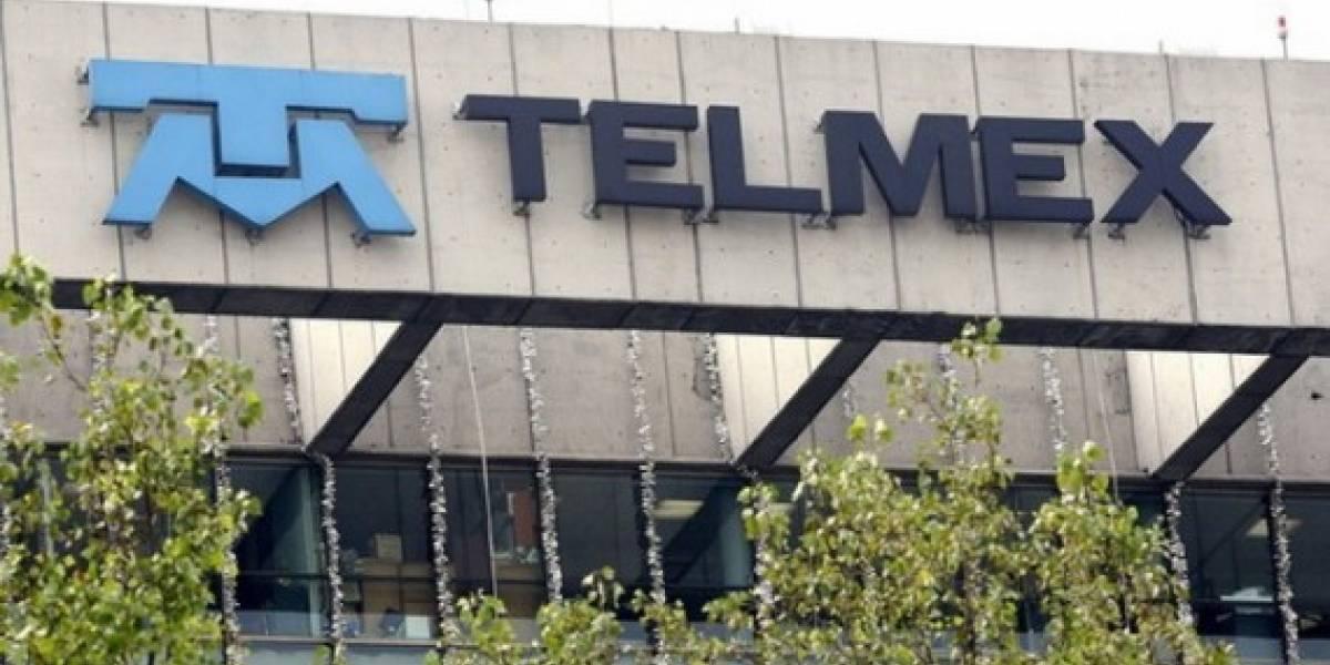 México: Telmex mejorará sus paquetes a partir de septiembre