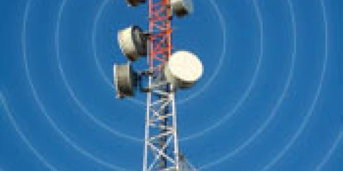 Telmex promete un 98% de la población chilena cubierta con WiMax antes de finalizar 2007