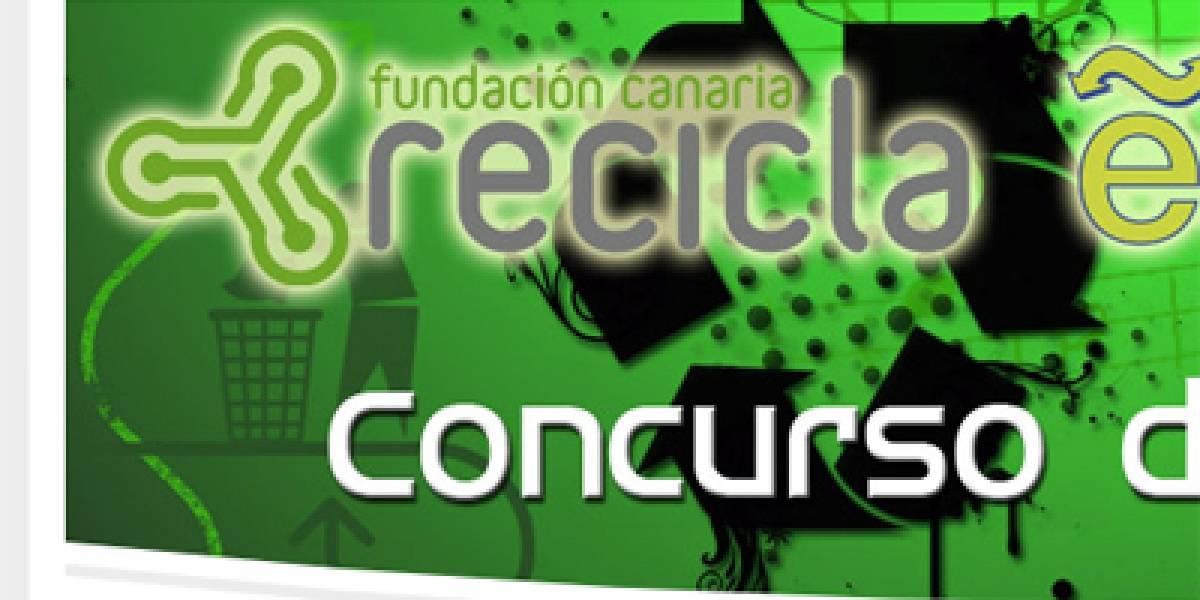 España: Los amantes de la tecnología tienen una cita en Tenerife Lan Party