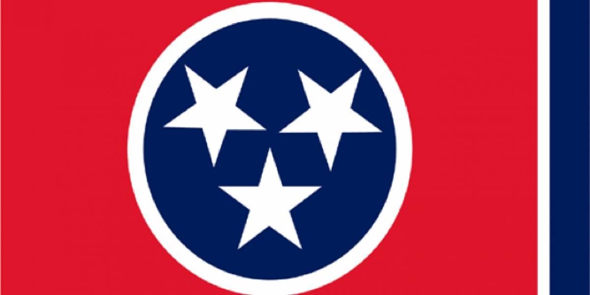 """Ley en Tennessee prohibe la publicación de fotos """"angustiantes"""""""