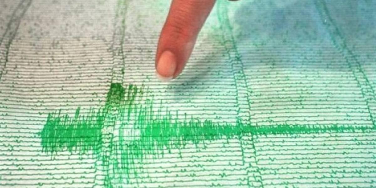 Investigan si existe relación entre la actividad volcánica y los terremotos en México (Actualización)