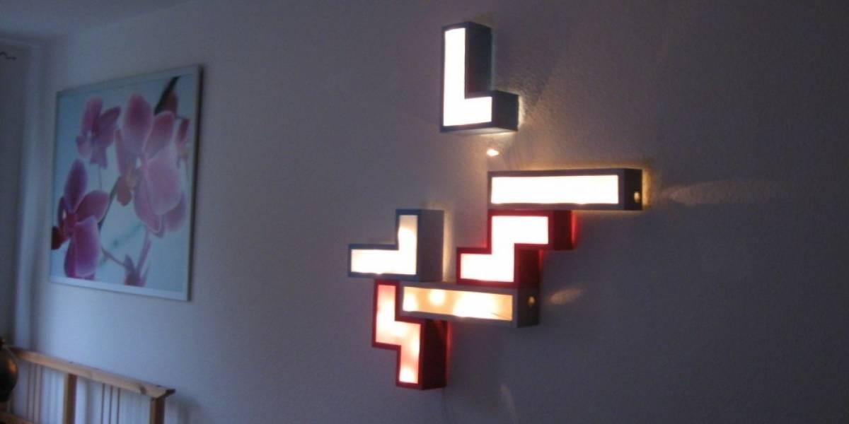 Tetris tendrá una versión para 3DS