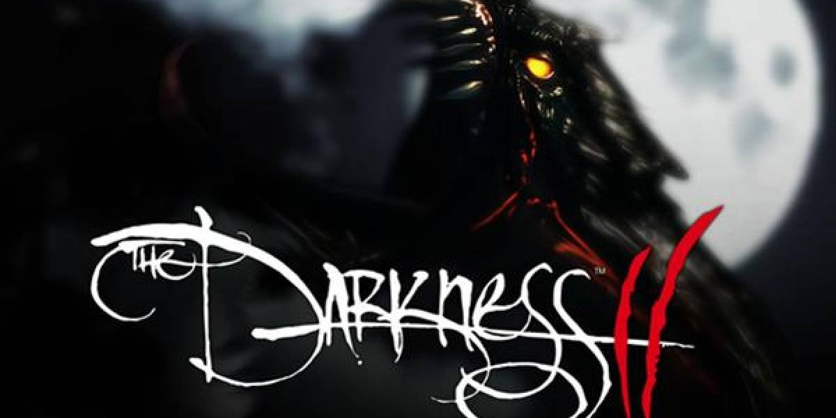 2K Games le pone fecha a The Darkness II