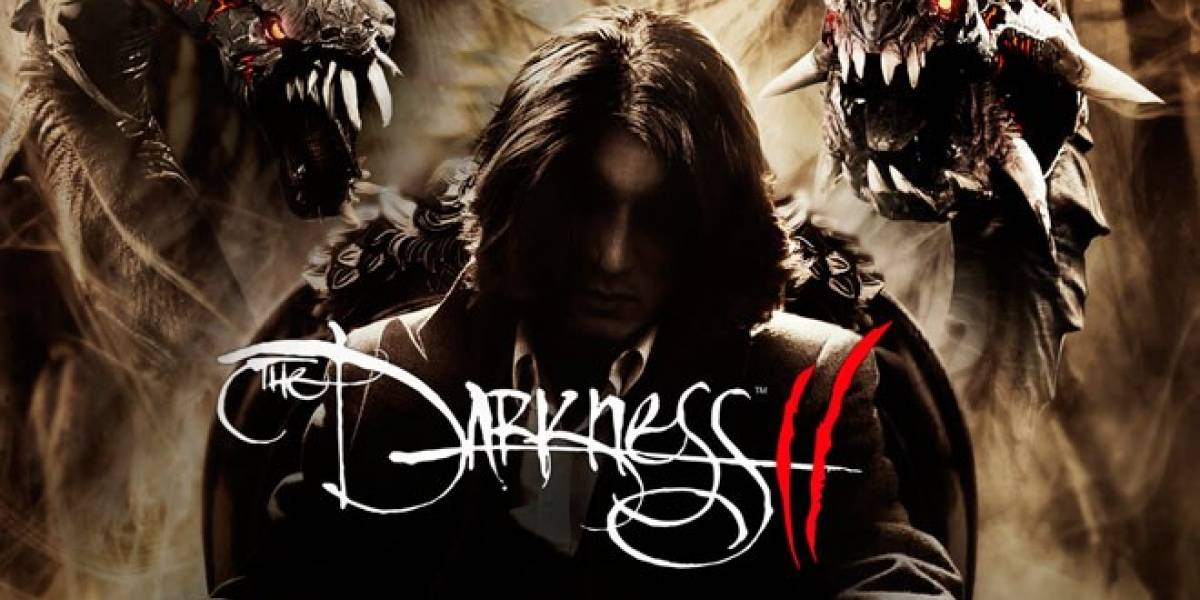 The Darkness II [NB Labs]