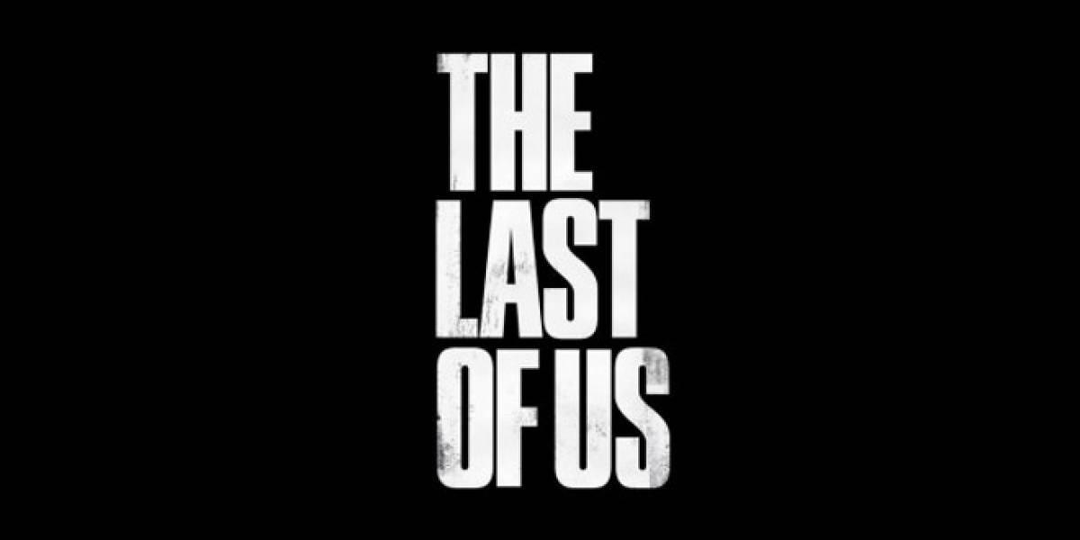 The Last of Us es lo nuevo de Naughty Dog para PlayStation 3 [VGA 2011]