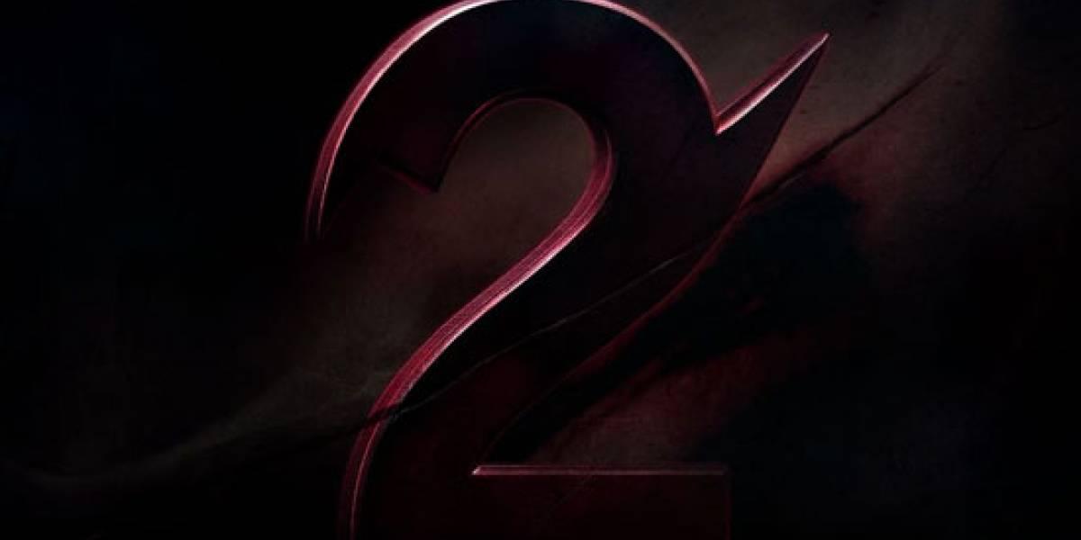 CD Projekt RED se prepara para anunciar su próximo RPG