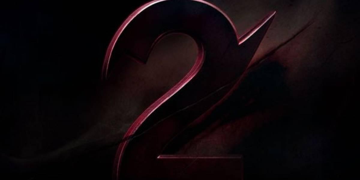 The Witcher 2 en Xbox 360 se cambia de año y ahora sale el 2012