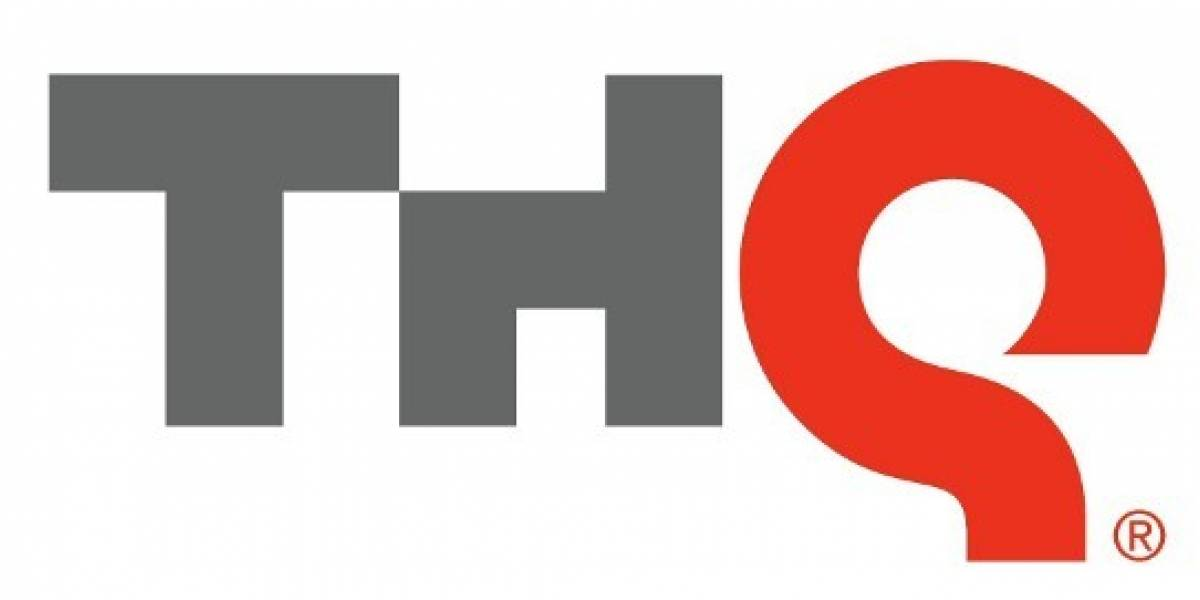 En Australia no paran: THQ cierra Blue Tongue y THQ Studio Australia