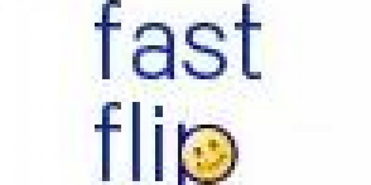 Google Labs: Fast Flip