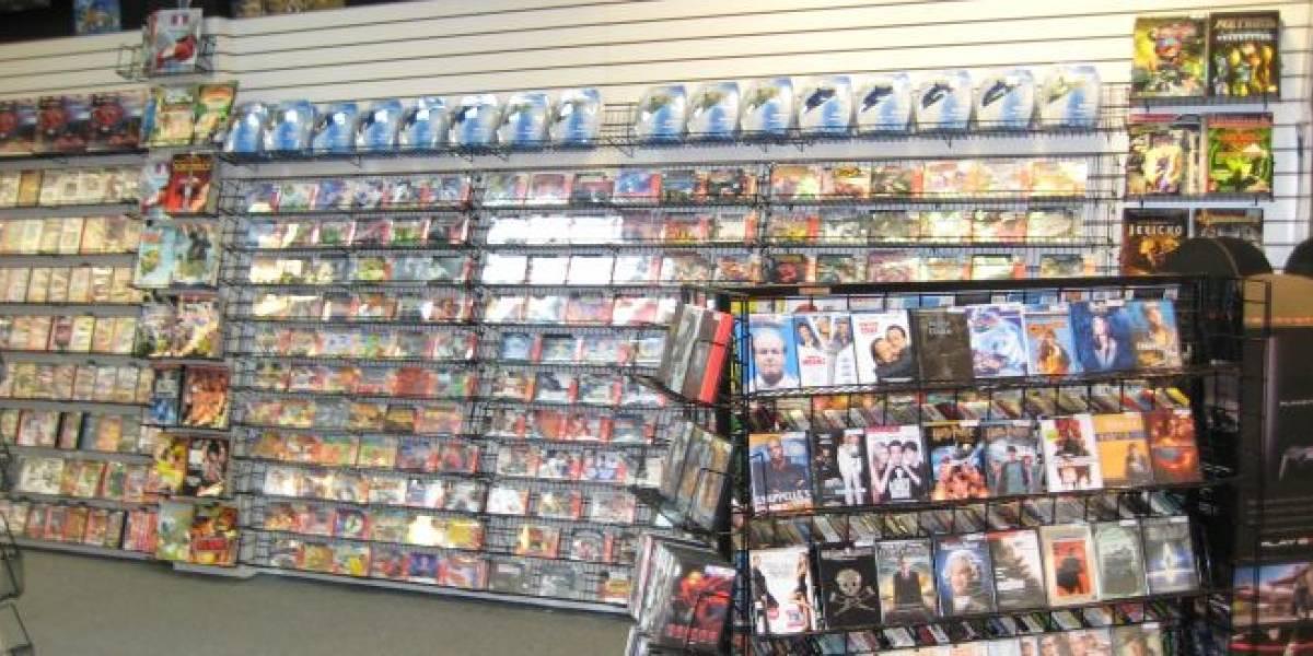 Chile: Agosto registra las ventas de videojuegos más altas del 2011