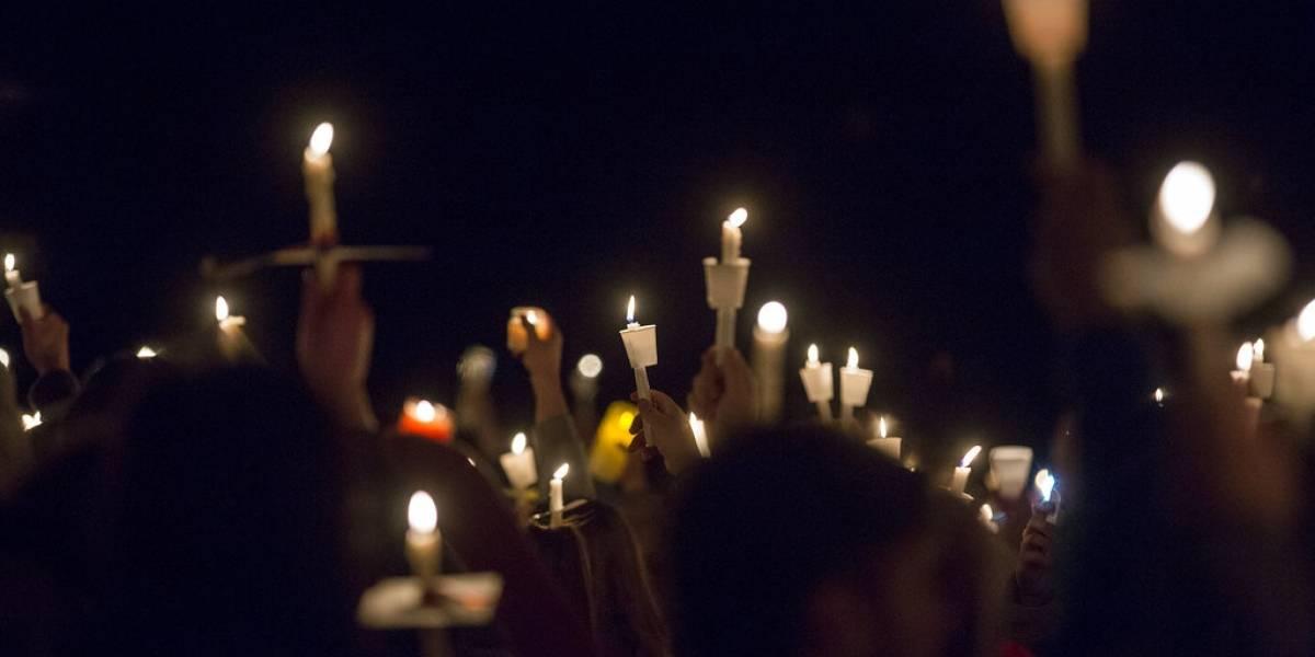 Tras tiroteo en Kentucky, presentan iniciativa de ley para permitir armas en escuelas