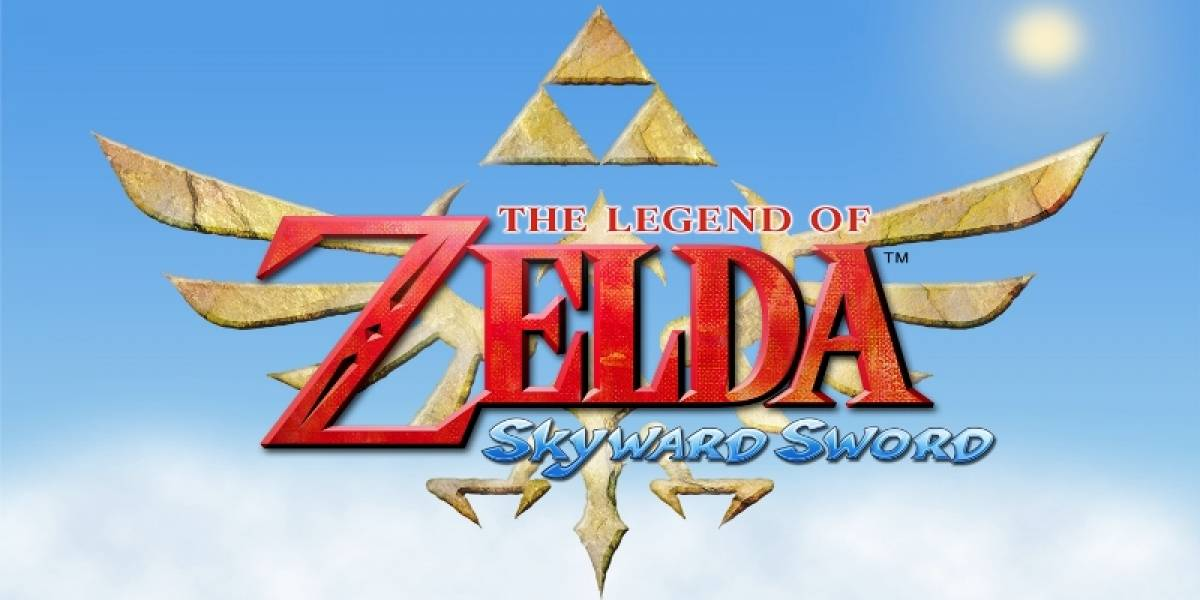 Nintendo estará presente en el EGS 2011... más o menos