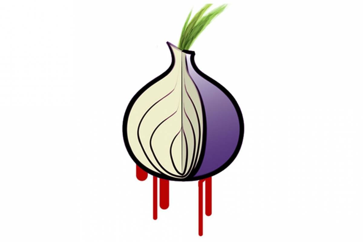 Tor browser pictures гидра tor browser bundle for mac os x вход на гидру