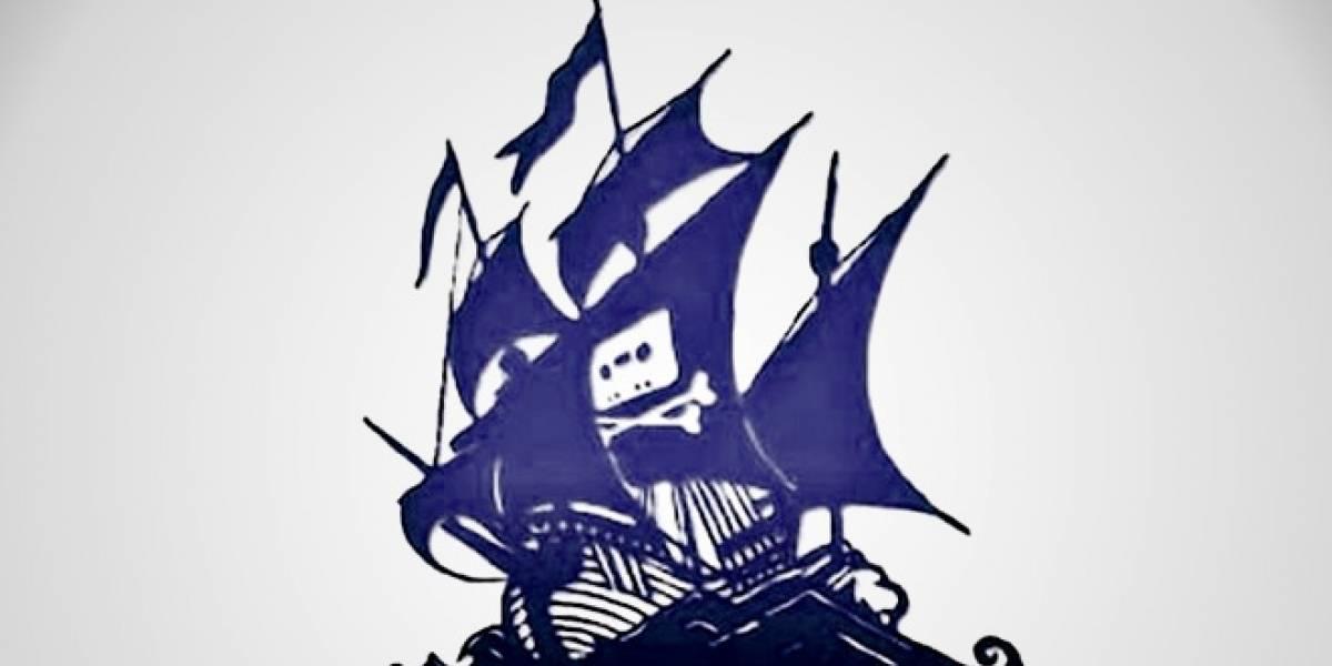 Policía sueca planea allanar The Pirate Bay de nuevo, según plan filtrado