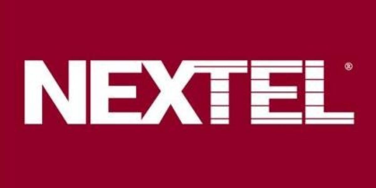 Nextel desplegaría su red 3G en 2012