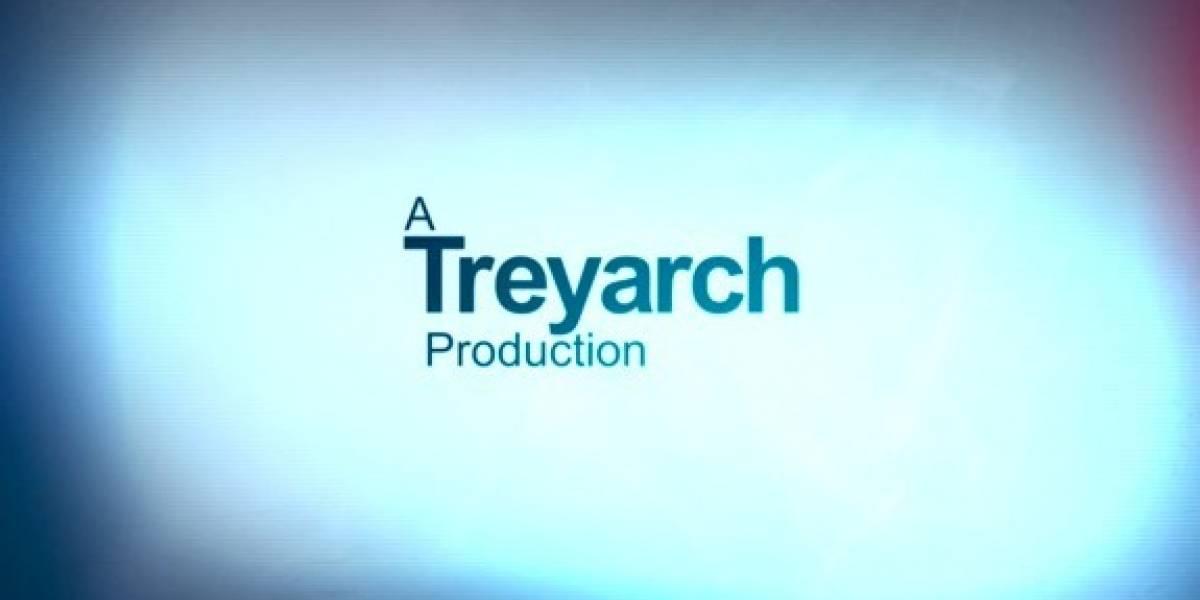 Futurología: Próximo Call of Duty de Treyarch sería para una nueva plataforma