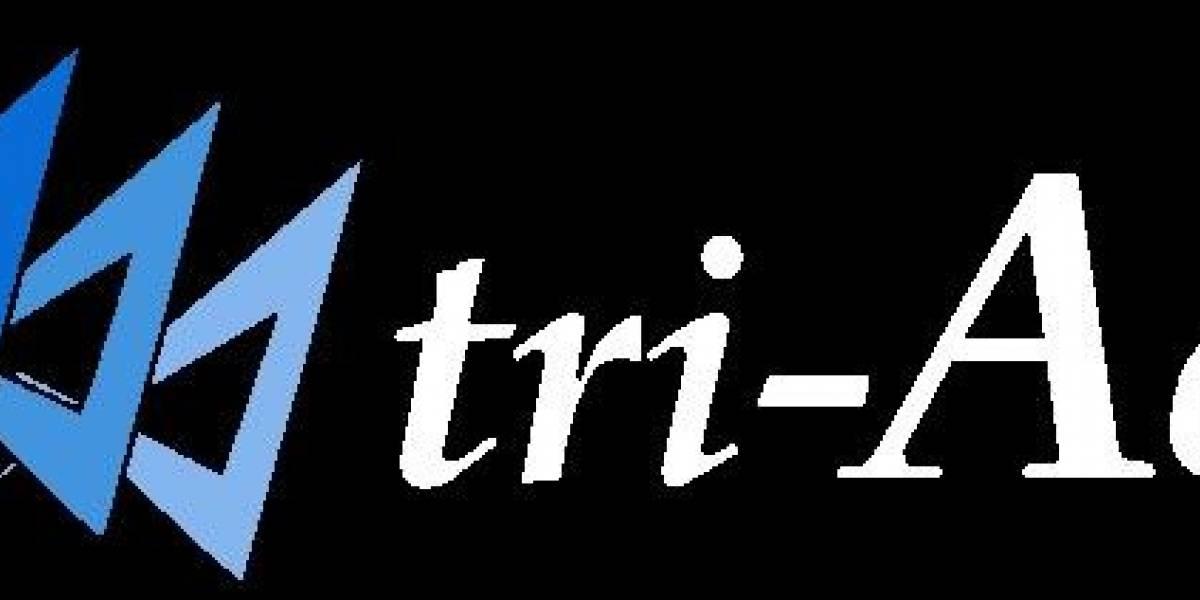 Tri-Ace prepara juegos para la 3DS y PSP