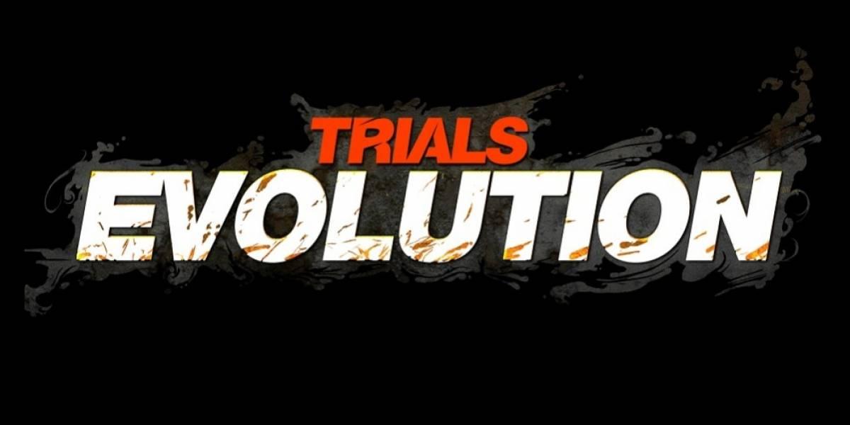 RedLynx anuncia Trials Evolution para Xbox Live Arcade [E3 2011]