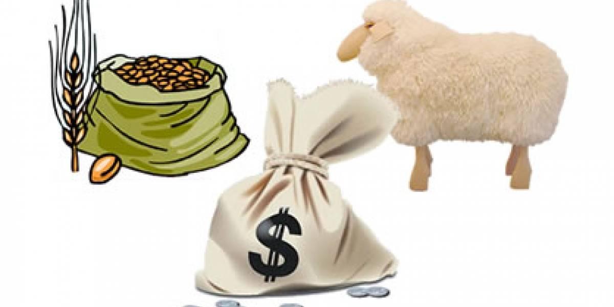 ¿Tiene sentido la economía de los Links?