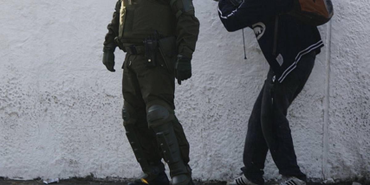 Opinión: ¿Quién vigila a los vigilantes? La solución tecnológica