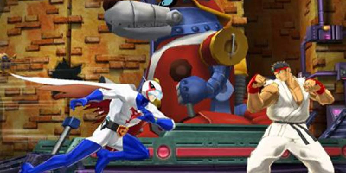 ¿Habrá un Tatsunoko vs. Capcom 2 para Wii 2?