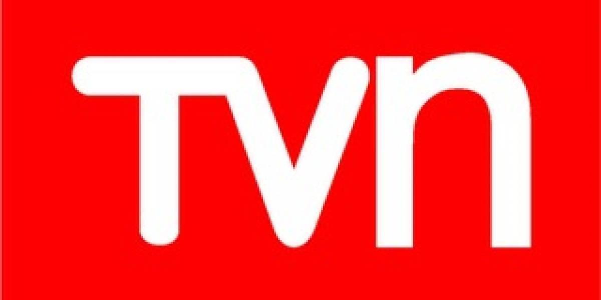 Chile: TVN no podrá cobrarle al cable por redifundir su señal abierta