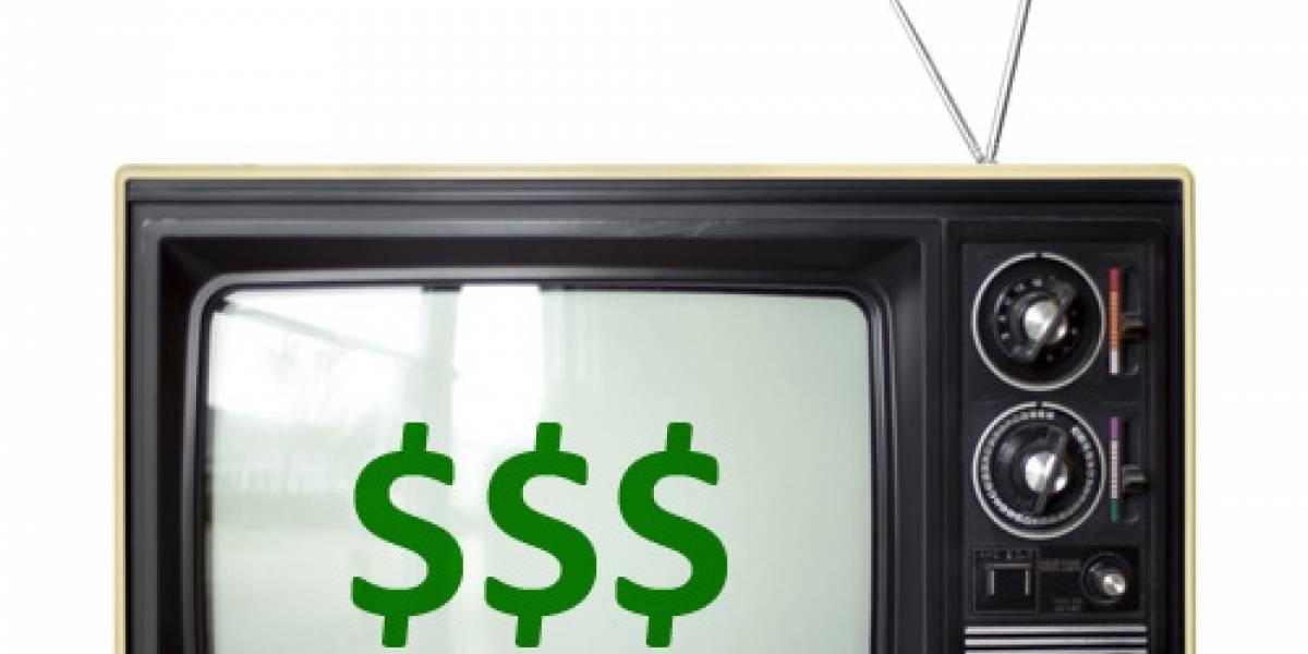 Chile: ¿Habrá que pagar para ver televisión digital?