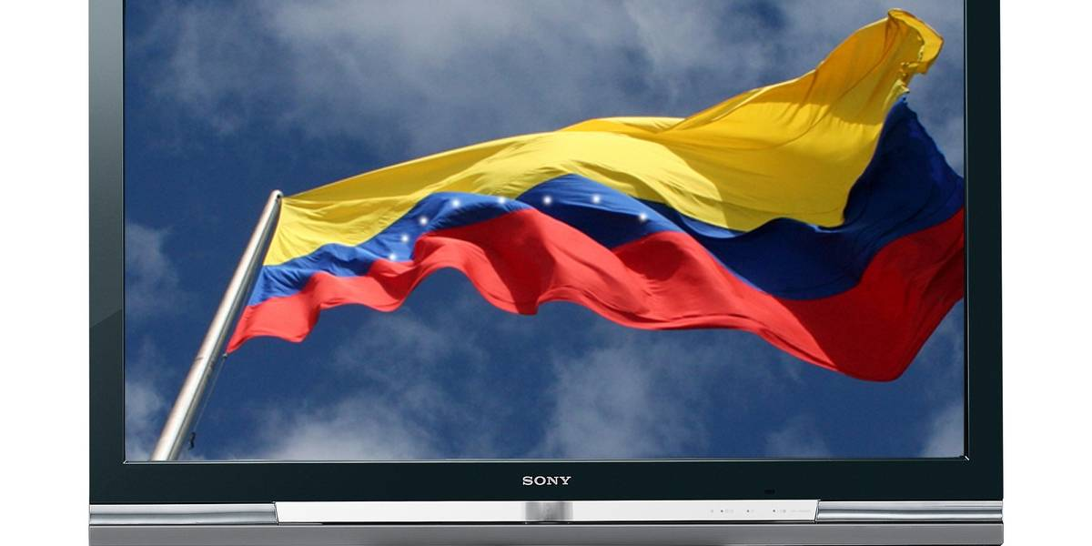 Venezuela espera iniciar transmisiones de TV Digital en el primer trimestre de 2011