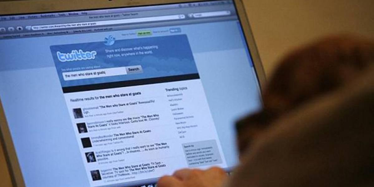 Opiniones personales en redes sociales: ¿Qué problemas te puede traer un simple mensaje?
