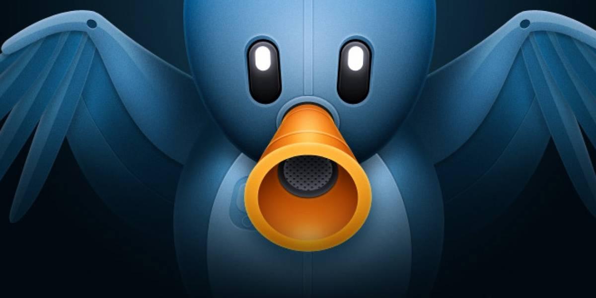Tweetbot cierra su versión alpha para Mac por nuevas reglas de Twitter