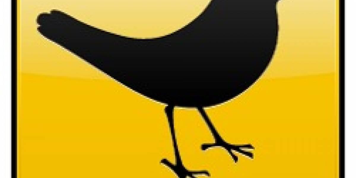 TweetDeck se actualiza y mejora la gestión de las columnas