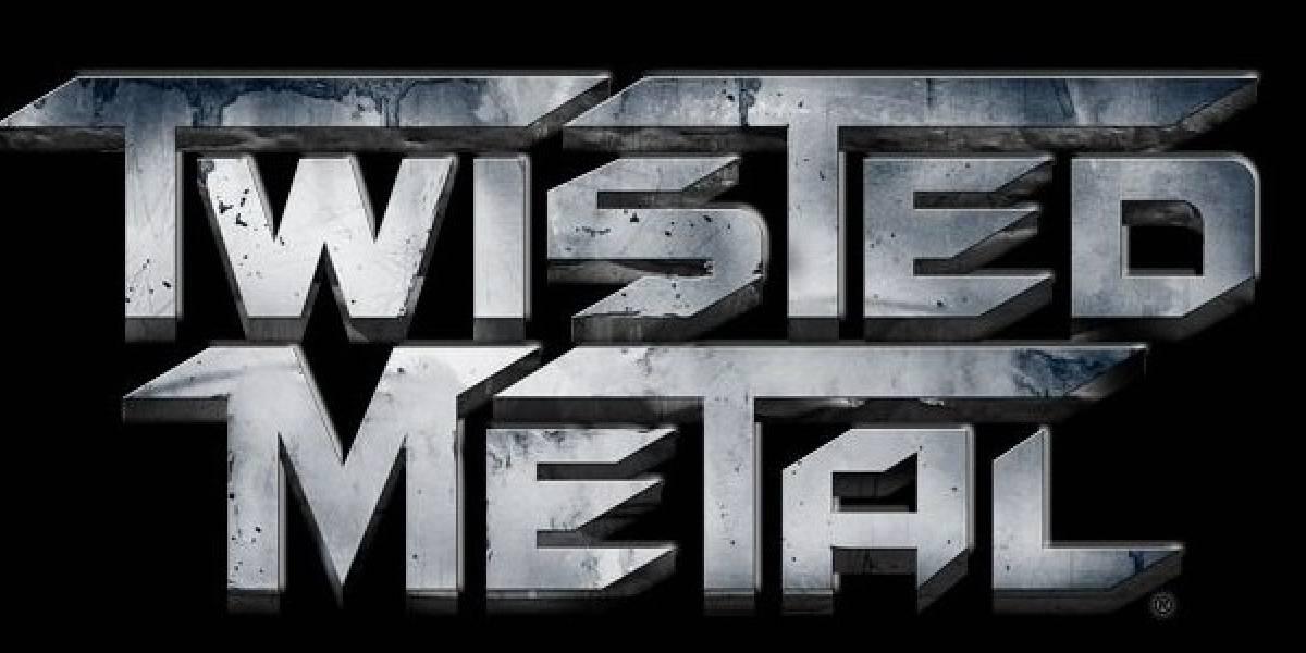 No hay beta abierto de Twisted Metal