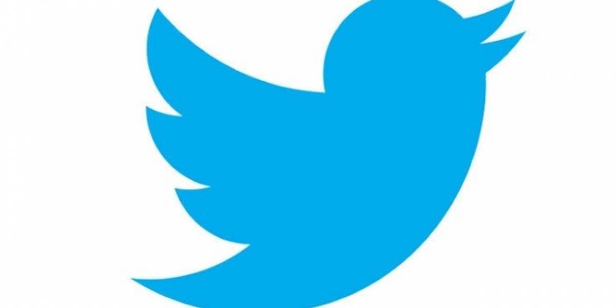 Filtración deja en evidencia que Twitter para iOS sufrirá profundos cambios